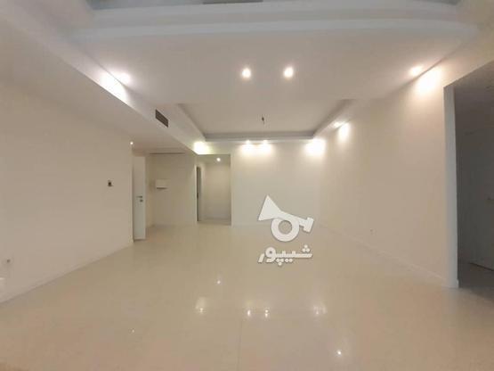 فروش آپارتمان 140 متر در هروی در گروه خرید و فروش املاک در تهران در شیپور-عکس8