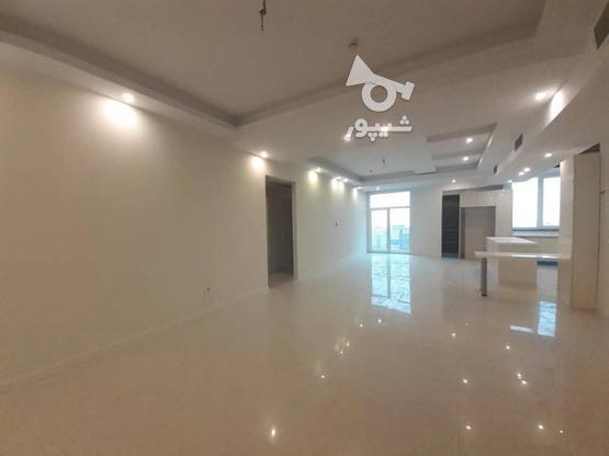 فروش آپارتمان 140 متر در هروی در گروه خرید و فروش املاک در تهران در شیپور-عکس3