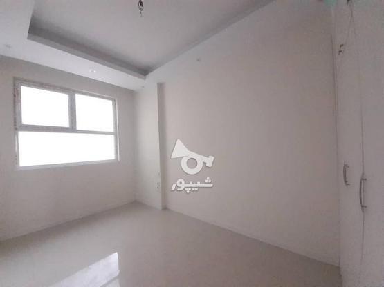 فروش آپارتمان 140 متر در هروی در گروه خرید و فروش املاک در تهران در شیپور-عکس6