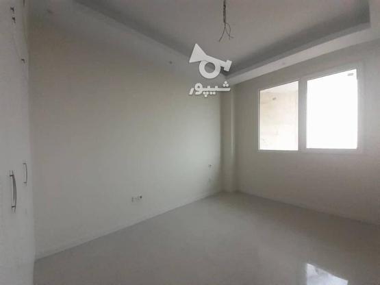 فروش آپارتمان 140 متر در هروی در گروه خرید و فروش املاک در تهران در شیپور-عکس5