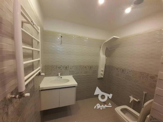 فروش آپارتمان 140 متر در هروی در گروه خرید و فروش املاک در تهران در شیپور-عکس7
