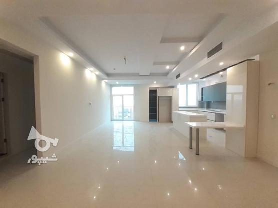 فروش آپارتمان 140 متر در هروی در گروه خرید و فروش املاک در تهران در شیپور-عکس2