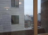 رهن آپارتمان 55 متر در میدان هفت تیر در شیپور-عکس کوچک