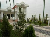زمین 500 متری در بهترین منطقه محمودآباد اقساط در شیپور