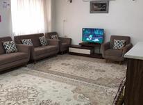 فروش آپارتمان 73 متری با سند مالکیت و سال ساخت پایین در شیپور-عکس کوچک