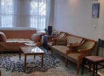فروش آپارتمان 56 متر در تهرانپارس شرقی در شیپور-عکس کوچک