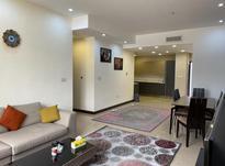 فروش آپارتمان 105 متر *شهرآفتاب* در شیپور-عکس کوچک