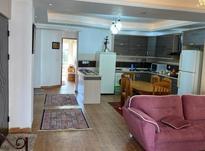 فروش آپارتمان 107متری طالقانی در شیپور-عکس کوچک