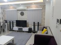 فروش آپارتمان 75 متر در روبرو بیمارستان پارس در شیپور-عکس کوچک
