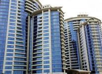 اجاره آپارتمان 115 متر برج 2 قلو در شیپور-عکس کوچک