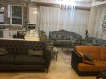 فروش آپارتمان 115 متر در شهرک غرب در شیپور