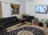 فروش آپارتمان 62 متر در بابلسر در شیپور-عکس کوچک