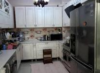 فروش آپارتمان 149 متر در کهریزک در شیپور-عکس کوچک