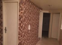اجاره آپارتمان 90 متر در فلکه چهارم و پنجم در شیپور-عکس کوچک