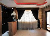 فروش آپارتمان 85 متری خیابان معلم در شیپور-عکس کوچک