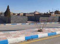 145متر زمین چهار دیواری... در شیپور-عکس کوچک