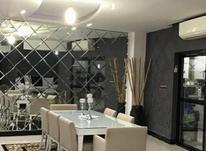 اجاره آپارتمان 180 متر در عظیمیه در شیپور-عکس کوچک