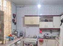 اجاره آپارتمان 120متر خیابون تهران  در شیپور-عکس کوچک