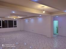 110 متر نوساز بلوار امام رضا مجتمع پزشکان در شیپور