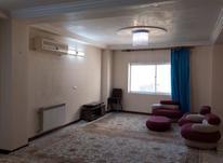 رهن آپارتمان 105 متر در آمل در شیپور-عکس کوچک