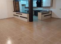 اجاره خانه 130 متر در فلکه اول و دوم در شیپور-عکس کوچک