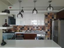 آپارتمان جابر انصاری نوساز در شیپور