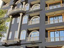 فروش آپارتمان 55 متر در باغستان بازسازی شده در شیپور