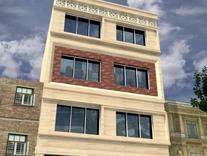 اجاره آپارتمان 160 متر در آبشار در شیپور
