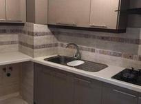 اجاره آپارتمان 197 متر در گلسار،دارای سونا و جکوزی  در شیپور-عکس کوچک
