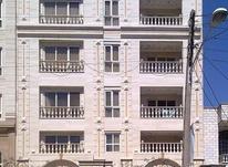 فروش آپارتمان 75 متر در باغستان بازسازی شده در شیپور-عکس کوچک