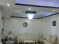 فروش آپارتمان 104 متر در قریشی در شیپور