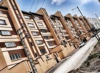 فروش آپارتمان 120 متر در پردیس در شیپور-عکس کوچک