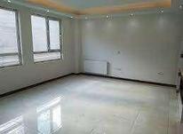 فروش آپارتمان 122 متر در زرهی در شیپور-عکس کوچک