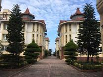 فروش کامل شهرک ساحلی سرخرود در شیپور