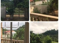 فروش ویلا 240 متر در چاف و چمخاله در شیپور-عکس کوچک