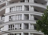 اجاره آپارتمان 330 متر در نیاوران در شیپور-عکس کوچک