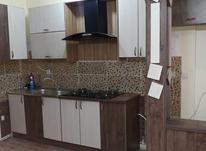 فروش آپارتمان 70 متر شاخه اصلی فلکه اول در شیپور-عکس کوچک