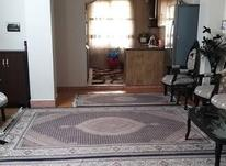 فروش آپارتمان 68 متری شهر ری در شیپور-عکس کوچک