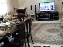 فروش آپارتمان 66 متری غازیان آیت الله نجفی در شیپور