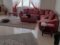 فروش ویلا 654 متر دری نوساز در شیپور