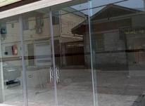 فروش تجاری و مغازه 38 متر در یخسازی در شیپور-عکس کوچک