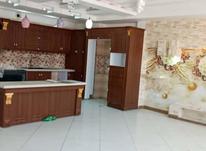 فروش آپارتمان 130 متر در پاکدشت در شیپور-عکس کوچک