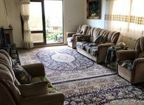 اجاره آپارتمان 90 متر در نخست وزیری با ویو عالی دریا در شیپور-عکس کوچک