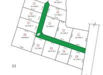 فروش زمین مسکونی 225 متر در نوشهر در شیپور-عکس کوچک