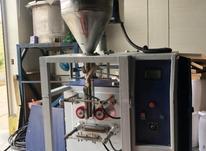 دستگاه پودری ادویه پی ال سی دار در شیپور-عکس کوچک