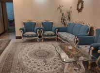 فروش آپارتمان 65 متر در پیروزی(جعفرنژاد) در شیپور-عکس کوچک