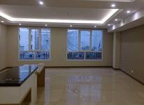 فروش آپارتمان 110 متر در قیطریه در شیپور-عکس کوچک