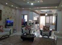 آپارتمان 130 متر در کهریزک در شیپور-عکس کوچک