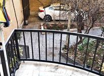 اجاره  150 متر در فرشته با 200متر حیاط  در شیپور-عکس کوچک