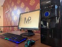 کامپیوتر گیمی حرفه ای تخفیف ویژه عید سعید فطر در شیپور